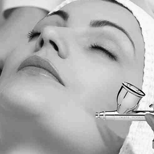 dermaoxy -royal beaty center