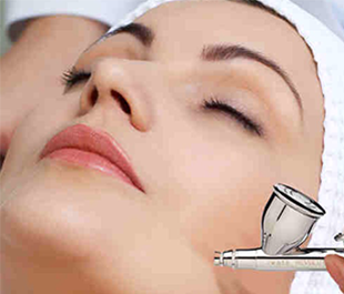 dermaoxy2 royalbeatycenter
